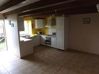 maison à vendre à MARILLET, Vendee, Pays_de_la_Loire, avec Leggett Immobilier