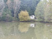 French property for sale in ST PARDOUX, Deux Sevres - €21,000 - photo 2