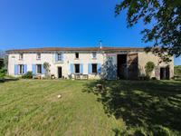 latest addition in Jonzac Charente_Maritime