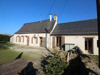 maison à vendre à NOELLET, Maine_et_Loire, Pays_de_la_Loire, avec Leggett Immobilier