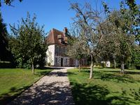 French property for sale in Le Pin, Calvados - €892,500 - photo 2