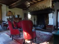 French property for sale in Le Pin, Calvados - €892,500 - photo 6