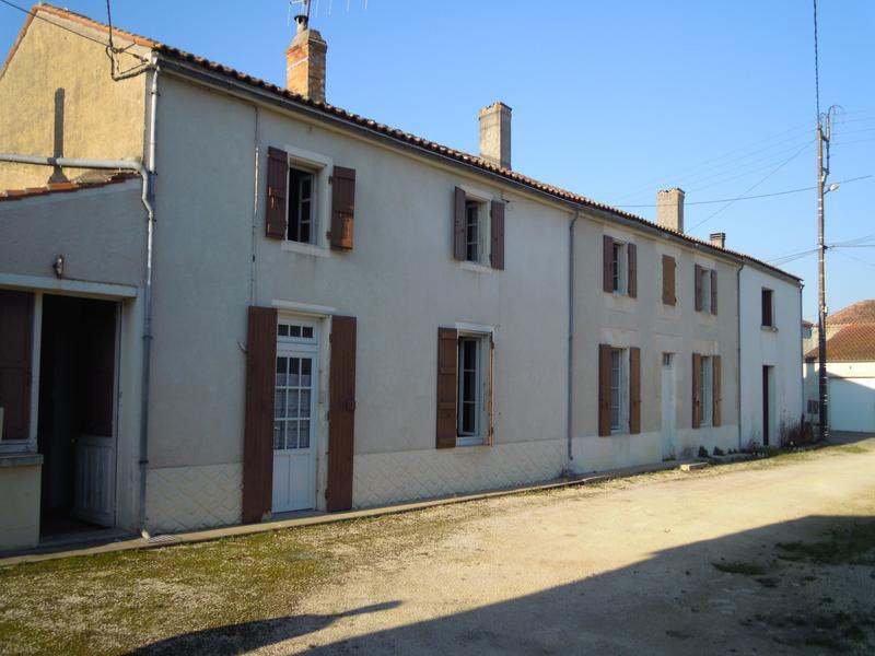 Maison Bois Charente Maritime ~ Catodon com Obtenez des idées de design intéressantes en  # Maison Bois Charente Maritime
