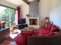 Maison à vendre à PIERRERUE en Alpes_de_Hautes_Provence photo 1