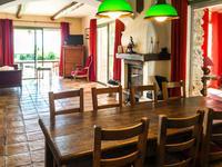 Maison à vendre à PIERRERUE en Alpes_de_Hautes_Provence photo 2