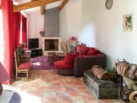 Maison à vendre à PIERRERUE en Alpes_de_Hautes_Provence photo 7