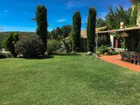 Maison à vendre à PIERRERUE en Alpes_de_Hautes_Provence photo 9