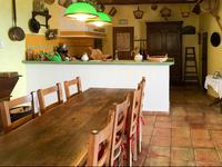 Maison à vendre à PIERRERUE en Alpes_de_Hautes_Provence photo 5
