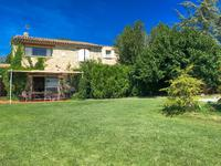 Maison à vendre à PIERRERUE en Alpes_de_Hautes_Provence photo 8