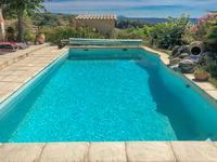Maison à vendre à PIERRERUE en Alpes_de_Hautes_Provence photo 4