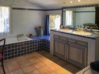 Maison à vendre à PIERRERUE en Alpes_de_Hautes_Provence photo 6