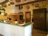 Maison à vendre à PIERRERUE en Alpes_de_Hautes_Provence photo 3