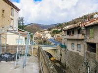 Maison à vendre à GRAISSESSAC, Herault, Languedoc_Roussillon, avec Leggett Immobilier