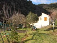 French property, houses and homes for sale in LES ILHES Aude Languedoc_Roussillon