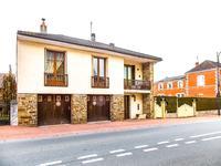 latest addition in lanouaille Dordogne