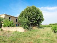 maison à vendre à ST PAUL LES FONTS, Gard, Languedoc_Roussillon, avec Leggett Immobilier