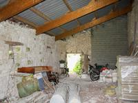 French property for sale in VALPRIONDE, Lot - €85,140 - photo 10
