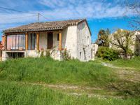 maison à vendre à VALPRIONDE, Lot, Midi_Pyrenees, avec Leggett Immobilier