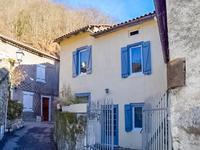 maison à vendre à FERRERE, Hautes_Pyrenees, Midi_Pyrenees, avec Leggett Immobilier