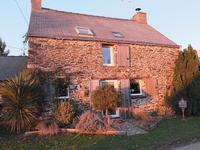 maison à vendre à PONTCHATEAU, Loire_Atlantique, Pays_de_la_Loire, avec Leggett Immobilier