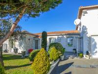 French property, houses and homes for sale inMESCHERS SUR GIRONDECharente_Maritime Poitou_Charentes
