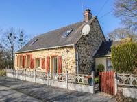 French property, houses and homes for sale inTHOURIEIlle_et_Vilaine Brittany