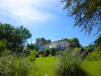 French property, houses and homes for sale inPLAISANCEDordogne Aquitaine