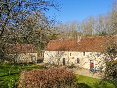 French property, houses and homes for sale in ST MARD DE RENO Orne Normandy