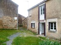 French property, houses and homes for sale in Saint Martin des Fontaines Vendee Pays_de_la_Loire