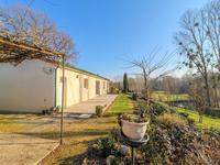 French property, houses and homes for sale inST SECONDINVienne Poitou_Charentes
