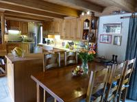 French property for sale in PLUMELIAU, Morbihan - €299,600 - photo 5
