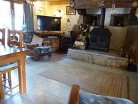 French property for sale in PLUMELIAU, Morbihan - €299,600 - photo 6