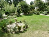French property for sale in PLUMELIAU, Morbihan - €299,600 - photo 10
