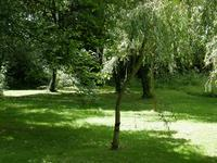 French property for sale in PLUMELIAU, Morbihan - €299,600 - photo 4