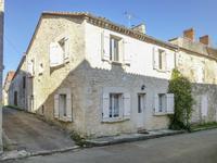maison à vendre à SOUMENSAC, Lot_et_Garonne, Aquitaine, avec Leggett Immobilier