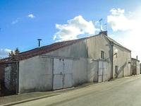 French property for sale in MOUILLERON EN PAREDS, Vendee photo 3