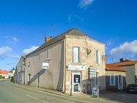 French property for sale in MOUILLERON EN PAREDS, Vendee photo 2