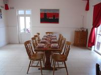 French property for sale in MOUILLERON EN PAREDS, Vendee photo 5