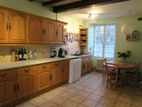 French property for sale in SOUVIGNE, Deux Sevres - €315,650 - photo 4