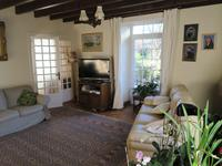 French property for sale in SOUVIGNE, Deux Sevres - €315,650 - photo 5