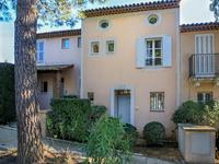 latest addition in Gassin Provence Cote d'Azur