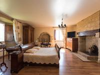 French property for sale in HAUTEFORT, Dordogne - €1,365,000 - photo 10