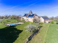 French property for sale in HAUTEFORT, Dordogne - €1,365,000 - photo 3