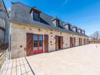 French property for sale in HAUTEFORT, Dordogne - €1,365,000 - photo 5