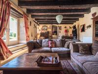 French property for sale in HAUTEFORT, Dordogne - €1,365,000 - photo 9