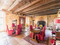 French property for sale in HAUTEFORT, Dordogne - €1,365,000 - photo 6
