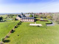 French property for sale in HAUTEFORT, Dordogne - €1,365,000 - photo 4