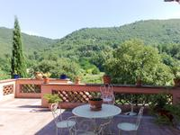 French property for sale in MEYRANNES, Gard - €335,000 - photo 3
