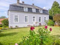 maison à vendre à LUMBRES, Pas_de_Calais, Nord_Pas_de_Calais, avec Leggett Immobilier