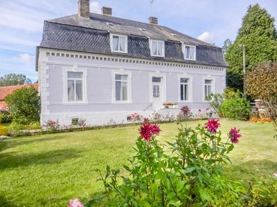 French property, houses and homes for sale in S  Pas_de_Calais Nord_Pas_de_Calais